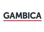 GAMBICA Logo1.jpg