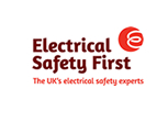 logo-electrical-safety-first.jpg