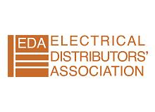 Image result for Scott Coppola Electrical Distributors Ltd