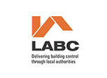 Revised LABC_Logo.jpg