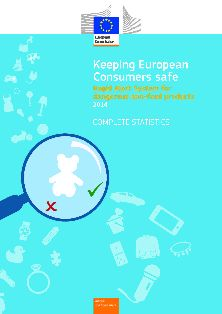 Image_of_Rapex_report_2014_Keeping_European_Consumers_safe.jpg