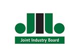 logo-jib.jpg