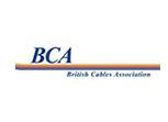 logo-bca.jpg