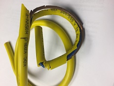 ordinary_duty_H05VV-F_flex_sold_as_industrial_extension_leads_low_res.jpg
