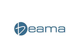 New BEAMA Logo revised.jpg