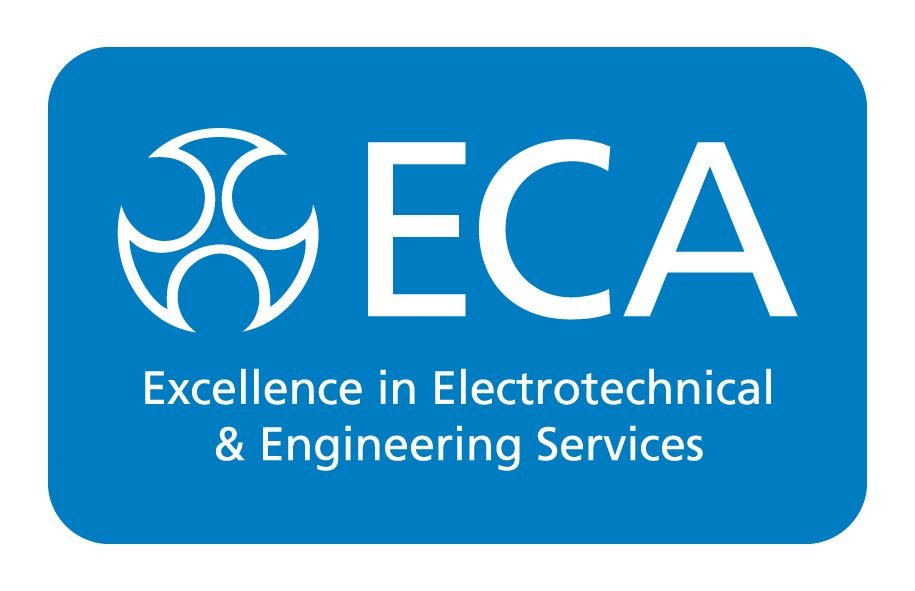 Industry Associations - Electrical Contractors' Association