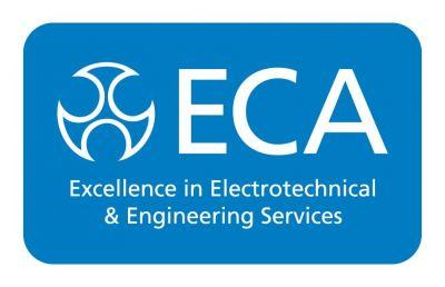 ECA Core Logo Strap Blue.jpg